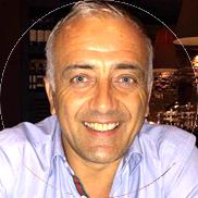 claudio_bongiovanni
