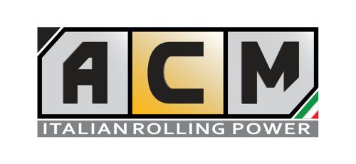 ACM_LOGO-NUOVO