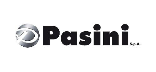 Logo Pasini piccolo69