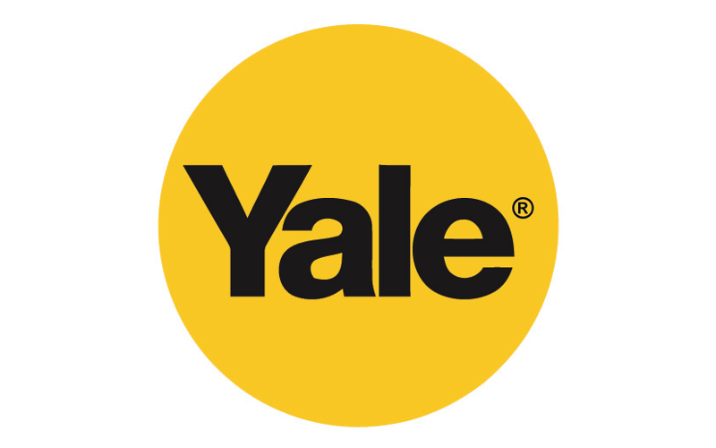 Yale_Locks_Logo