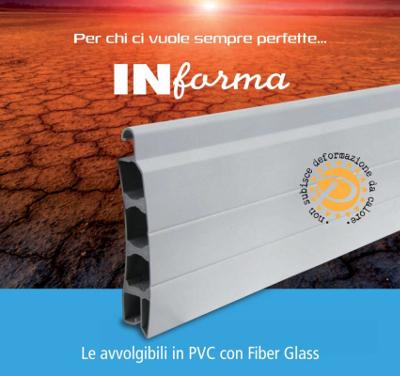 avvolgibili-in-pvc-con-fiberglass