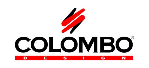 colombo-logo