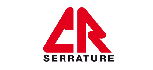 cr-serrature