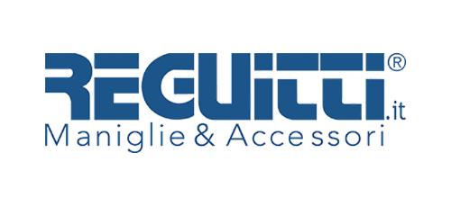 logo-reguitti-ITA_senza_R