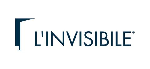 logo_Invisibile