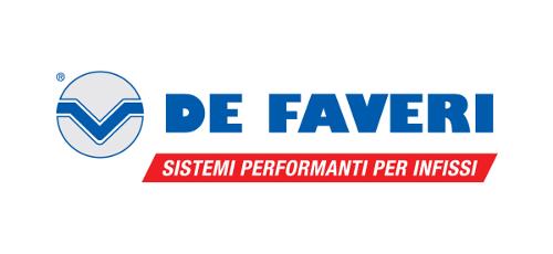 logo_de_faveri