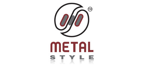 metal-style