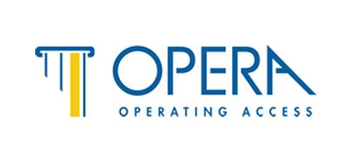 opera_new