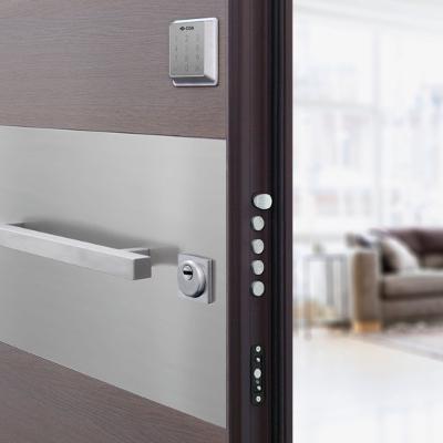 serrature-di-sicurezza