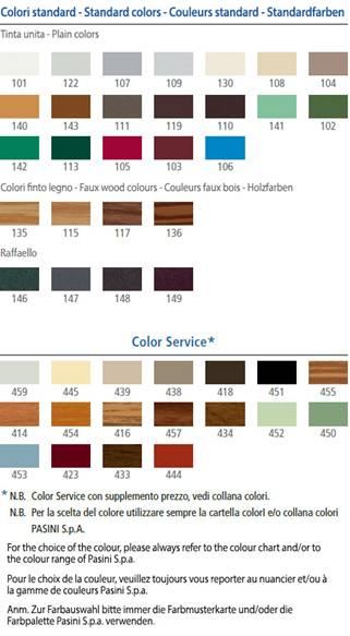 colori-standard1