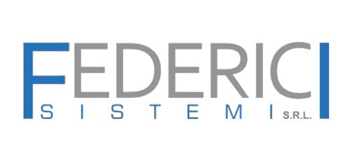 federici-sistemi