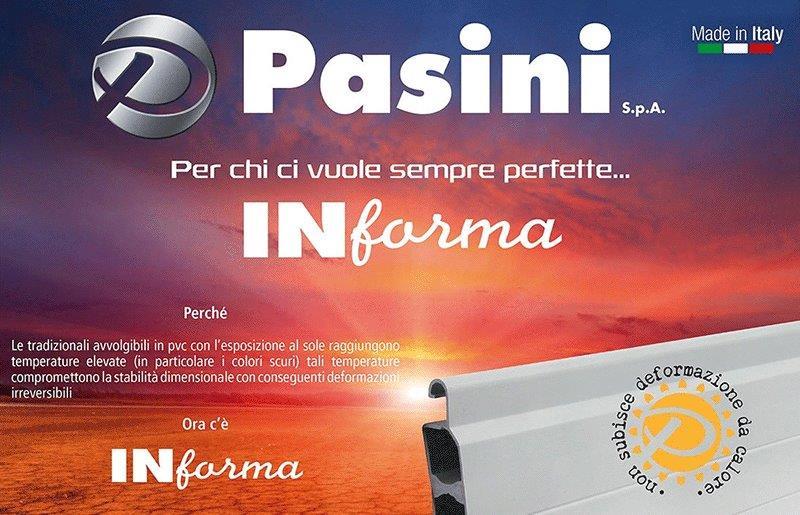 pasini-in-forma_800x515
